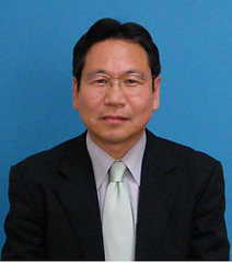 Sumio Takizawa.スパングリックラブ Spanglish Club