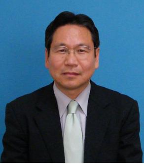 Sumio Takizawa. Spanglish Club