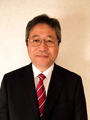 Akira Nagamachi スパングリックラブSpanglish Club