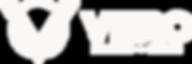 VERO_Logo_MD-HORIZONTAL-WHITE-1.png