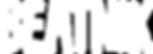 Beatnik Logo - White.png