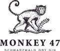 monkey47_logo_0.jpg