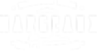 Margeaux_logo_BW_WHT.png