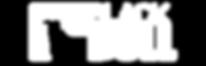 Black Bull Logo White Small-01.png