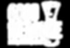 gm-master 2_gm-logo-white.png