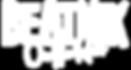 Beatnik OTR Logo_OTR White.png