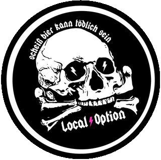 LogoOptionLogo.png