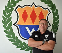 Oliver Wiemann 1.JPG