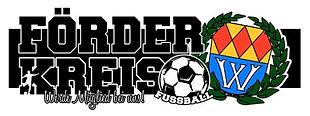 Förderkreis Fußball.jpg