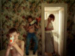 44_kids and guns.jpg
