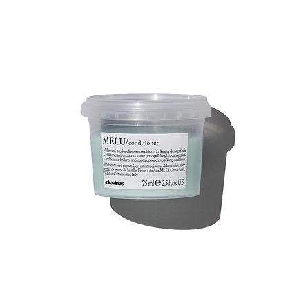 Conditioner Melu Davines
