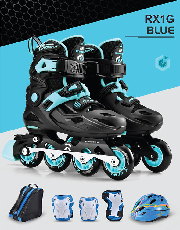 RX1G Blue.jpg