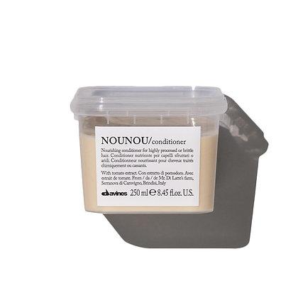 Conditioner Nounou Davines