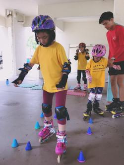 19Jun Skating Activity