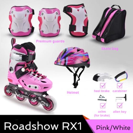 RX1 pinkwhite.jpg.png