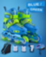 RX1S bluegreen set_edited.png
