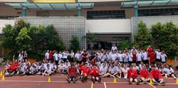 24Oct School Project!