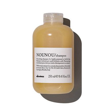 Shampooing Nounou Davines