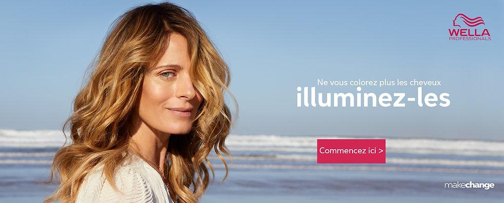 Illumina_Color-Flash_banner _FR.jpg