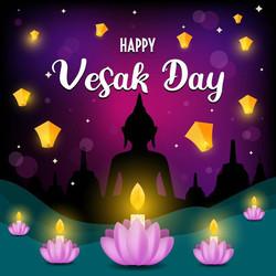 Happy Blessed Vesak Day🙏🏼🙏🏼