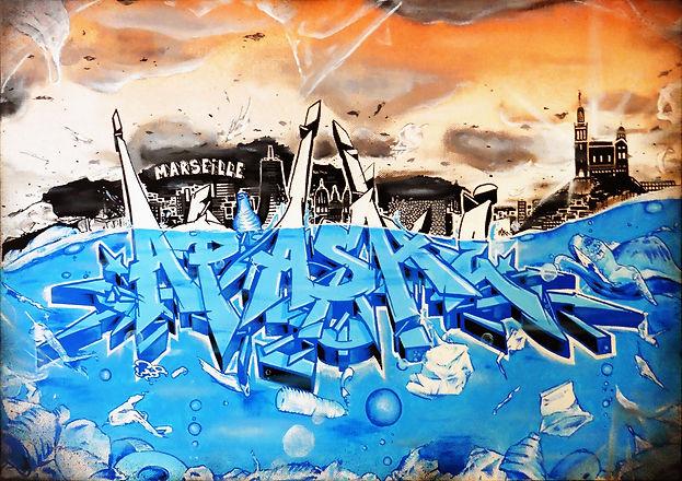 prixgraffiti2021-2web.jpg