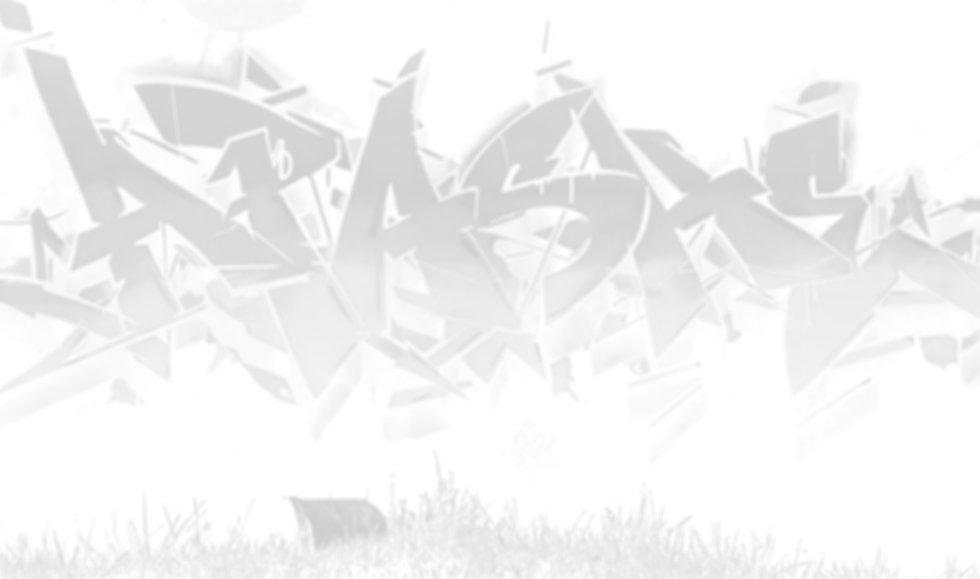 background3_edited.jpg