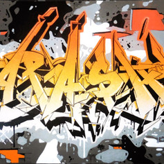 Wildstyle 7