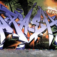 Miami vic