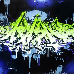 Wildstyle 5