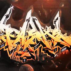 Wildstyle  13