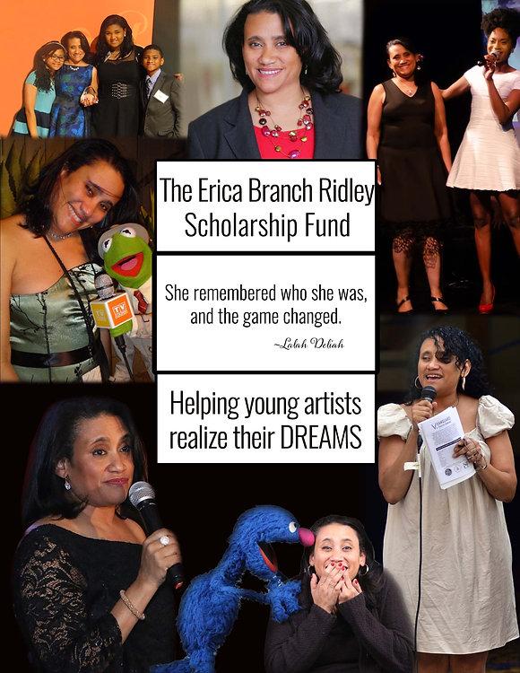 Erica Branch Ridely Scholarship .jpg