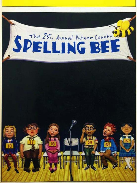 Spelling Bee Playbill.jpg