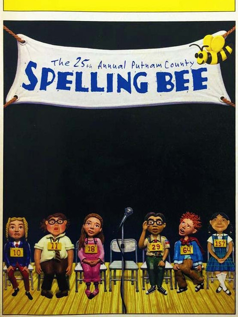 Spelling Bee Playbill.jpg