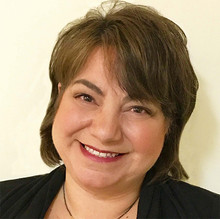 Meryl Budnick, Registrar
