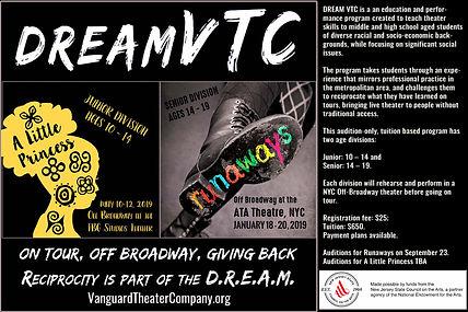DREAM VTC Website.jpg