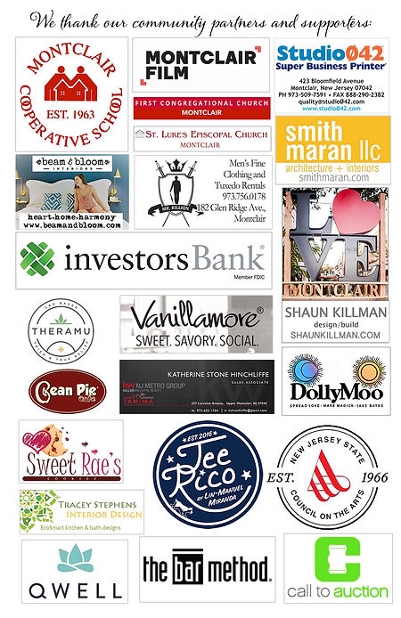 Sponsors and Partners.jpg