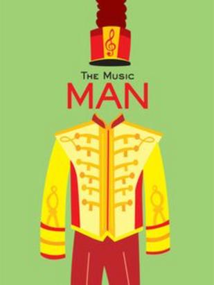 Music Man Logo.png