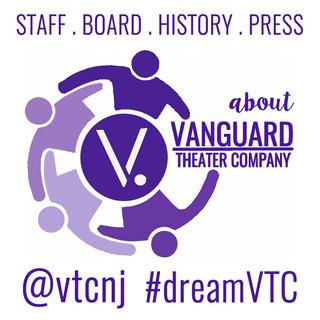 about Vanguard Square REV .jpg