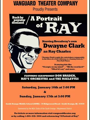 A-Portrait-of-Ray-Dwayne-Clark-Vanguard-
