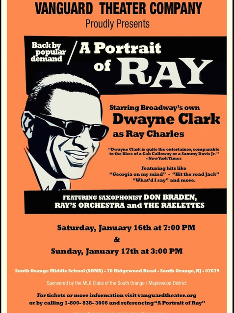 A-Portrait-of-Ray-Dwayne-Clark-Vanguard-
