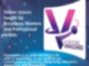 Virtual Vanguard Logo.jpg