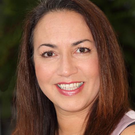 Terri Gorgone, Secretary