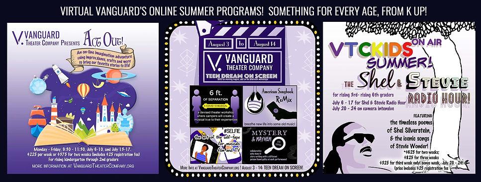 FB Header Virtual V Summer.jpg