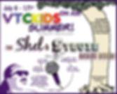 VTC Kids 2020 1.jpg