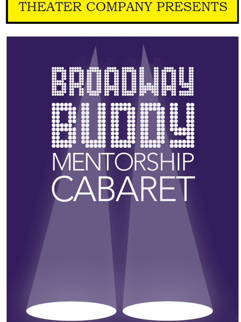 Broadway Buddy Cover.png