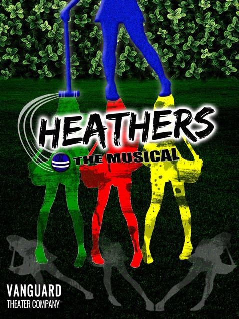 Heathers Poster.jpg
