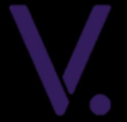 V-hires-transp.png