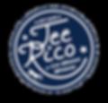 TeeRico Logo2.png