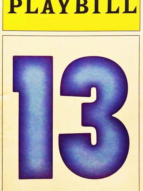 13 Playbill.jpg