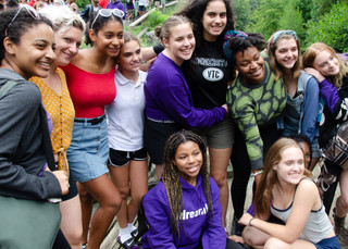 VTC summerstock Camp (29 of 47).jpg